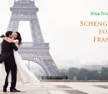 french-visa-for-indian