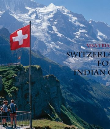 switzerland-visa-for-indian