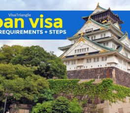 japan-visa-for-indian