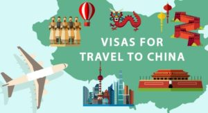 china-visa-for-indian-citizen