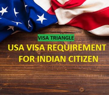 us-visa-application-for-indian