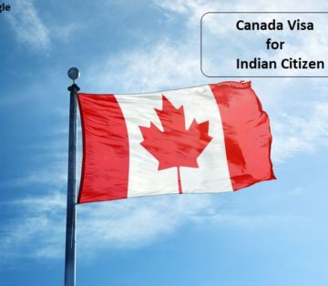 canada-visa-for-indian-citizen
