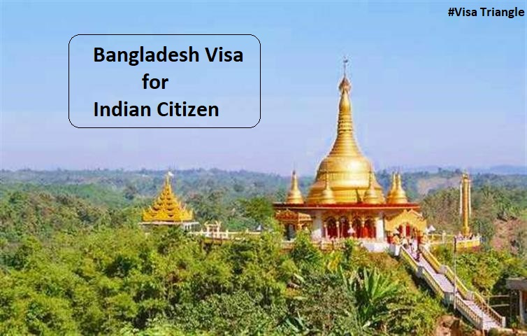 bangladesh-visa-documents-for-indian