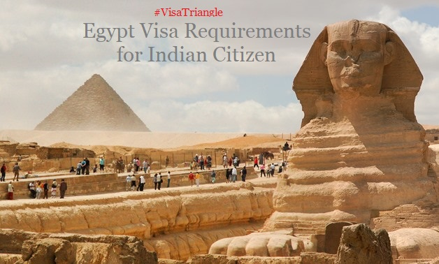 online-egypt-visa-india