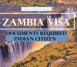 zambia-online-visa-for-indian