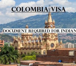 colombia-tourist-business-visa