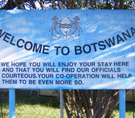 Documents-required-for-a-Botswana-visa-for-Indian-Citizens