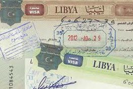Libya-Visa-for-Indian