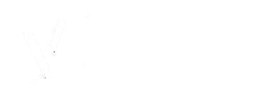 Tourist & Business Visa Agency in India | Visa Triangle